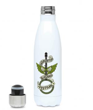 Didmarton Bluegrass Festival Water Bottle 500ml